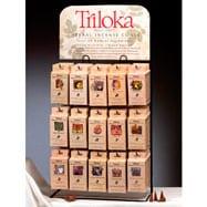 triloka-cone-incense